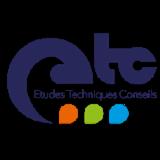 ETUDES TECHNIQUES CONSEILS