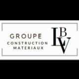 LBV CONSTRUCTION
