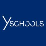 Y SCHOOLS