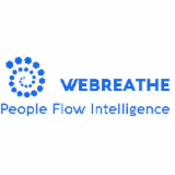 WEBREATHE