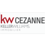 KELLER WILLIAMS CEZANNE