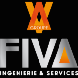TECHNO PRO (Groupe FIVA)