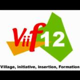 VIIF - 12