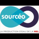SOURCEO PRODUCTION D EAU DE LA MEL
