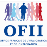 OFII DIRECTION TERRITORIALE D'ORLEANS