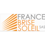 FRANCE BRISE SOLEIL