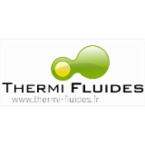 THERMI FLUIDES