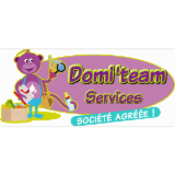 DOMI'TEAM SERVICES