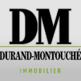 DURAND MONTOUCHE