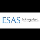 E.S.A.S.