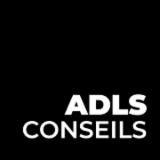ADLS CONSEILS