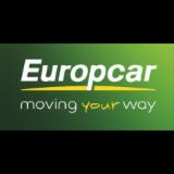 EUROPCAR BRETAGNE