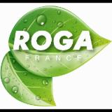 ROGA FRANCE