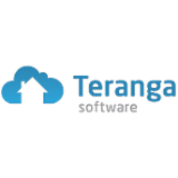 TERANGA SOFTWARE