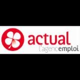 ACTUAL AJACCIO