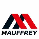 MAUFFREY SUPPORTS
