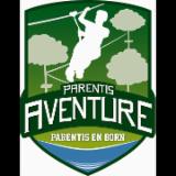 PARENTIS AVENTURE