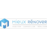 MIEUX RENOVER
