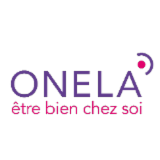 ONELA