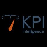 KPI INTELLIGENCE