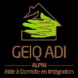 GEIQ ADI ALPIN