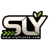 SLY FRANCE