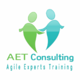 AET CONSULTING