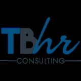 TB HR CONSULTING