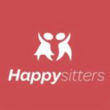 HAPPYSITTERS