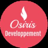 Osiris Developpement