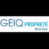 GEIQ PROPRETE RA - Lyon