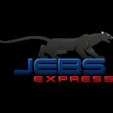 J.E.B.S. EXPRESS