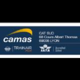 Camas Academy Lyon