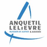 ANQUETIL-LELIEVRE & ASSOCIÉS