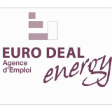 EURO DEAL ENERGY