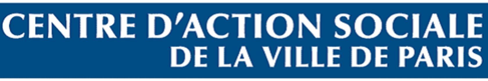 Emploi Centre D Action Sociale Ville De Paris