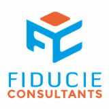 FIDUCIE CONSULTANTS BOE