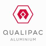QUALIPAC Aluminium