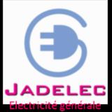 JADELEC