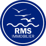 RMS IMMOBILIER