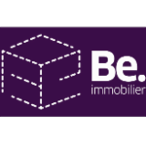 BE IMMOBILIER