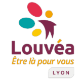 Louvéa