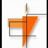 Groupe Ingénierie Financière Patrimoniale