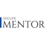 Groupe Mentor