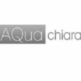 AQUACHIARA / VH2O