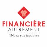 Financière Autrement