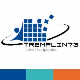 TREMPLIN 73