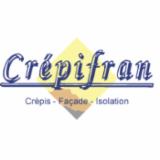 CREPIFRAN