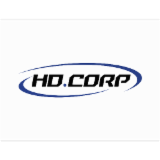 HD CORP
