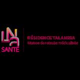 RESIDENCE TALANSSA